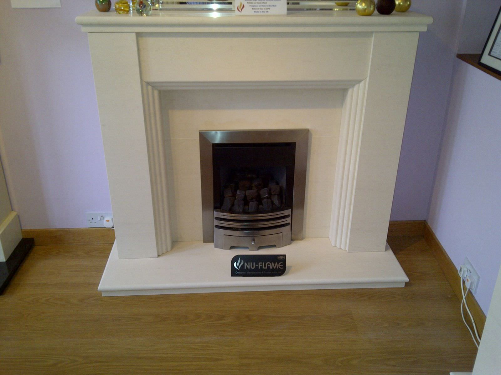 showroom fires and fireplace displays on special offer daniel dunlop